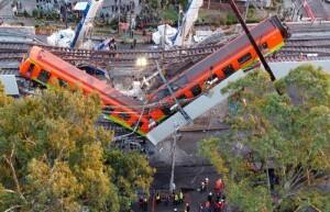 linea-12-metro-tezonco-cdmx-desplome