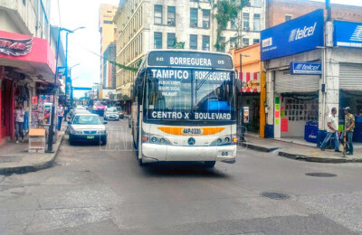 transporteTampico