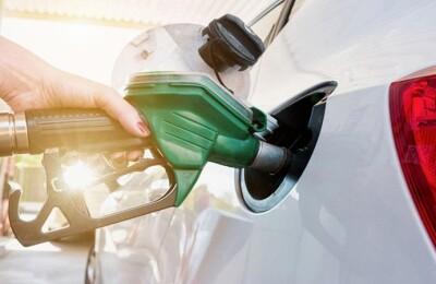 usar-etanol-como-combustible