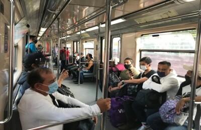 transporte-publico-cdmx