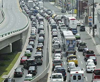 congestion_NL