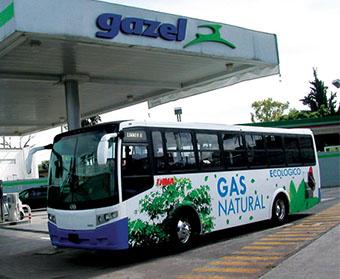 ensenada gas natural