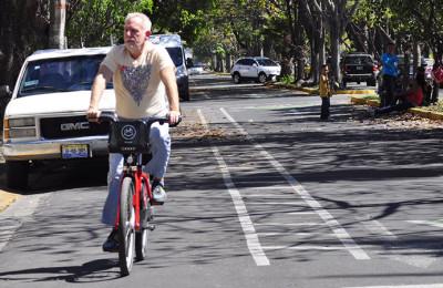 bici-colima