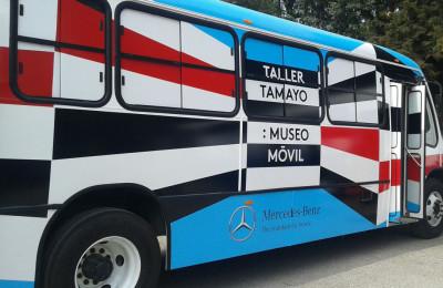 MB-MUSEO TAMAYO 3