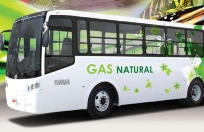 GasNatural
