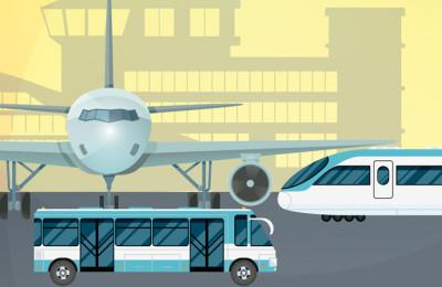 aeropuerto imagen
