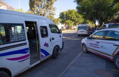 En los últimos 3 meses se incrementaron los robos a transporte público en Puebla