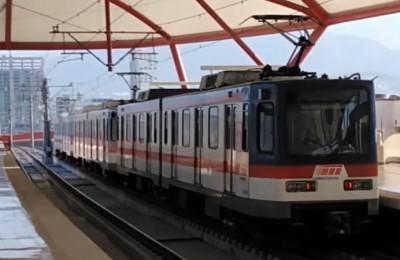 En Monterrey verificarán el estado de las 3 líneas del Metro