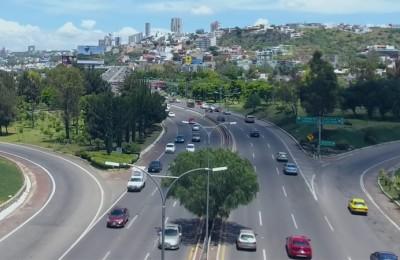 En Querétaro expertos urgen a priorizar un plan de seguridad vial