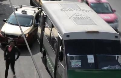 Piden diputados operativos de seguridad en transporte de CDMX