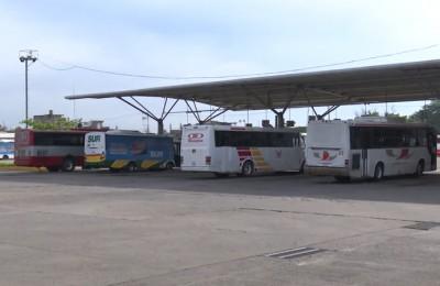 Se recupera en 50% transporte turístico en Tabasco