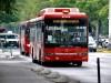 Comienzan a operar nuevas unidades a gas natural en transporte público de Jalisco