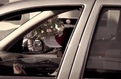 Uso de celular mientras se conduce genera el 30% de los accidentes viales