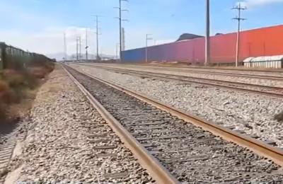 SCT estudia viabilidad de tren suburbano para Coahuila