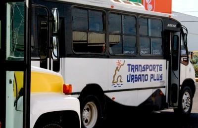 transporteLosCabos