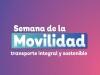 SEMANA DE LA MOVILIDAD JAL