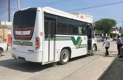 Transporte Los Cabos (1)