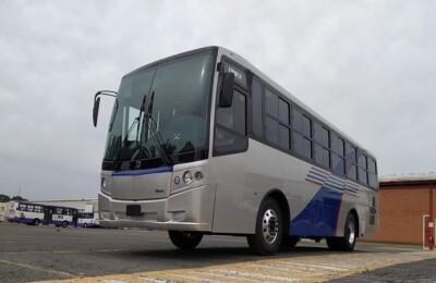 Transportes Ibarra (1)
