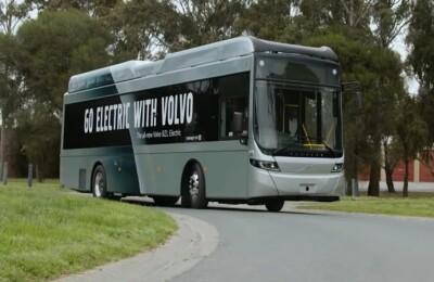 Volvo BZL Eléctrico ES.pdf