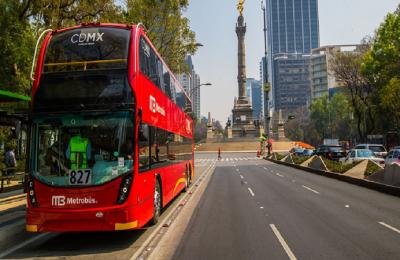 metrobus_cdmx_1