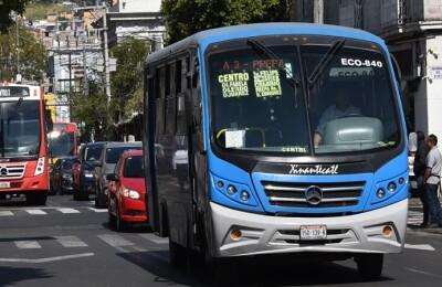 transporte-edomex
