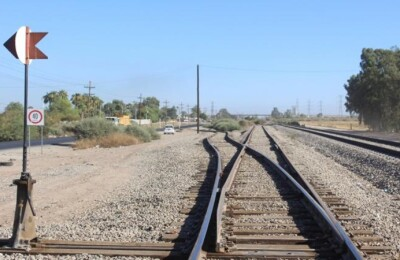 tren tijuana