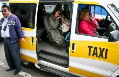taxistas-centro